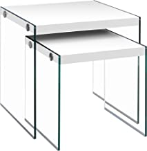 modern retail display tables