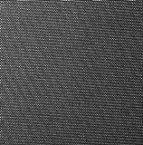 amazon basic terassenstuhlset stoffgewebeansicht