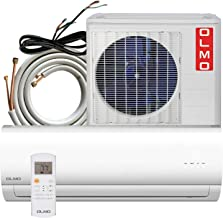 Best air conditioner heating Reviews
