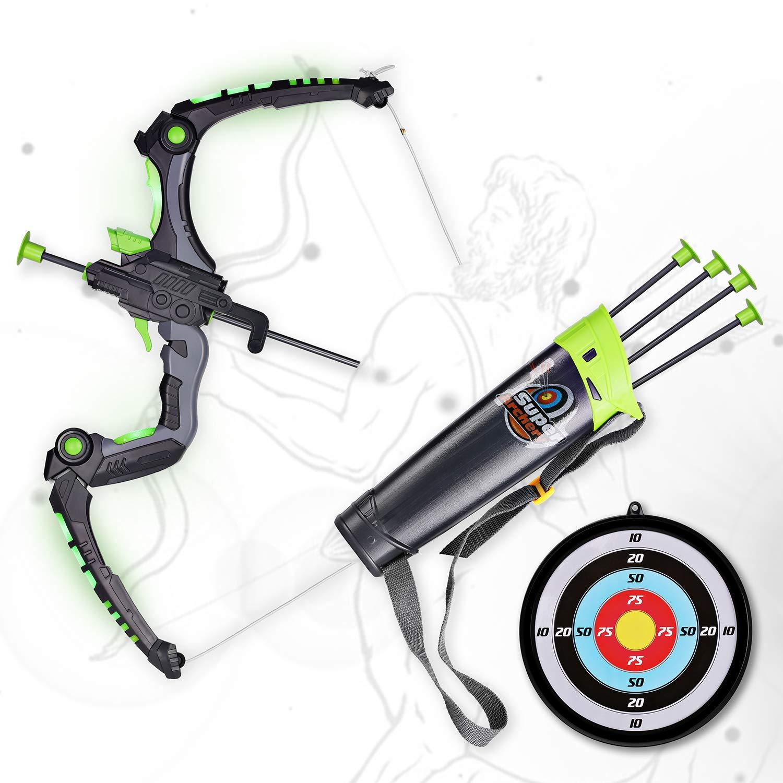 SainSmart Jr Archery Set Luminous