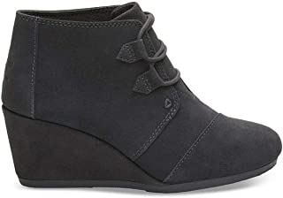 TOMS Women's Kala Oxford Bootie