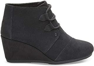 Best wedge heel winter boots Reviews