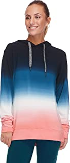 Best fashion fire store Reviews