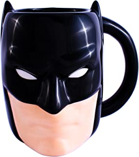 Best batman and robin mugs Reviews