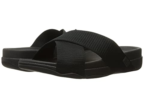 8c1168098 FitFlop Surfer Slide at 6pm