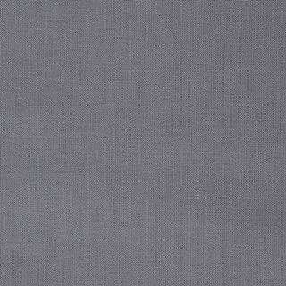 Best clothworks fabrics quilting Reviews