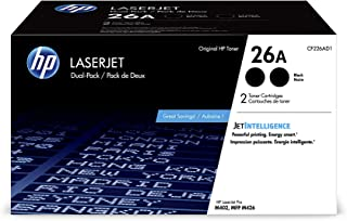 Best hp color laserjet 2840 black toner cartridge Reviews
