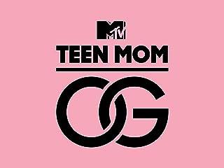 Teen Mom Season 7B
