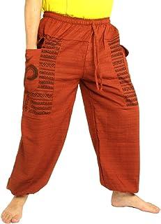 fd79ce48ccc8c Amazon.com: Oranges - Pants / Clothing: Clothing, Shoes & Jewelry