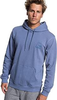 QUIKSILVER Men's Spring Roll Hood