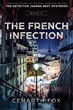 The French Infection