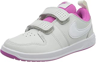 Amazon.it: 29.5 Sneaker casual Sneaker e scarpe sportive