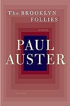 Best paul auster autobiography Reviews