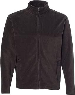 Classic Sport Fleece Full-Zip Jacket