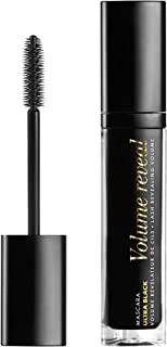 Bourjois, Volume Reveal Mascara. 22 Ultra Black. 7.5ml - 0.25fl oz