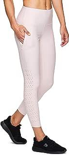 leggings with zips up the leg