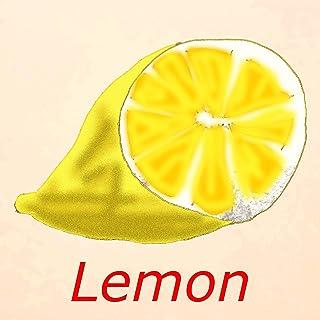 檸檬 (Marcy Mix)