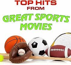 Best rocky balboa high hopes Reviews