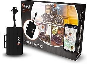 DEjasnyfall grau Alloy Pull Starter f/ür 49cc 66cc 80cc Motor motorisierten Fahrrad-Push-Bike Pull Startergriff Zugvorrichtung