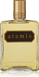 ARAMIS by Aramis Cologne / Eau De Toilette 8 oz / 240 ml (Men)