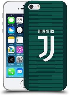 coque juventus iphone 5