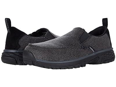 Nautilus Safety Footwear N1681