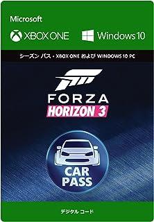 Forza Horizon 3: カー パス|オンラインコード版 - XboxOne/Windows10