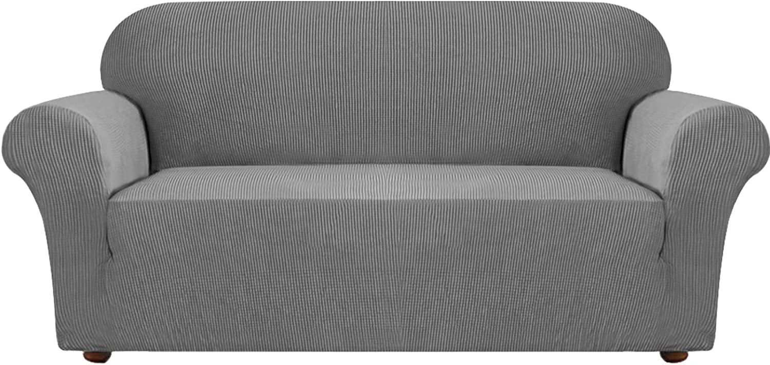 Max 85% OFF Turquoize Long-awaited Stretch Sofa Slipcover Couch Cover Oversizde Large Sof