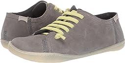 Medium Gray 2