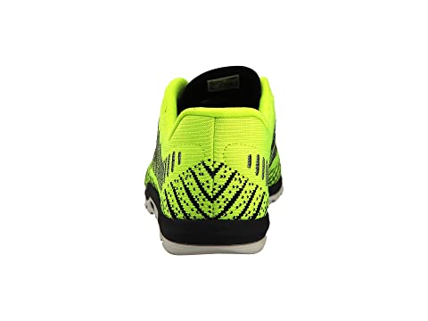 New Dark 20v7 Green Minimus Lime Black Foliage Green BoltMilitary Balance Trainer WhiteEnergy aarnWvqR