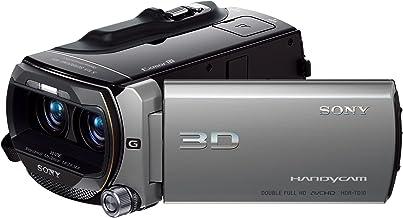 Suchergebnis Auf Für Sony Videokamera
