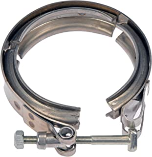 Dorman 904-251 Exhaust Clamp for Select Ford Models