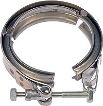 Rear TQ Shock Absorber 78-37156
