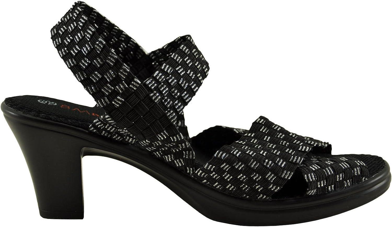 Bernie Mev. Depurple Women's Sandal