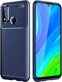TingYR Case for Realme V11 5G, Ultra Slim Flexible TPU Shock Absorption, Anti-Scratch, Premium Flexible Rubber Cover, Cove...