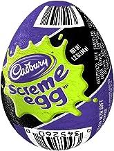Best cream egg candy Reviews