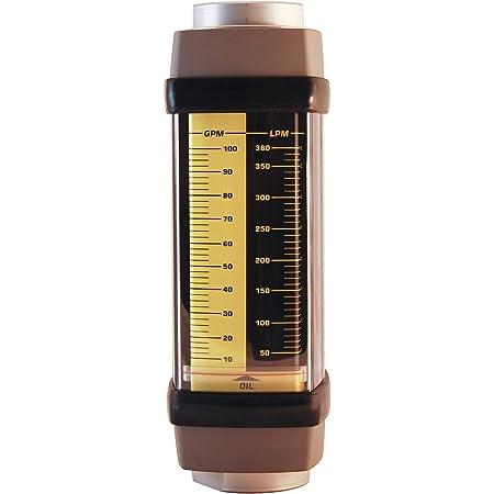 Hilka 50/mm perforadora con SDS Barra de extensi/ón