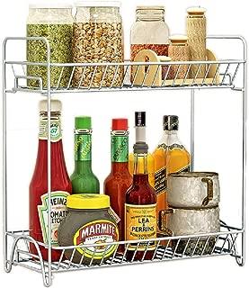 Best sauce bottle rack Reviews