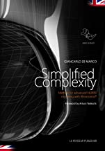 simplified complexity book