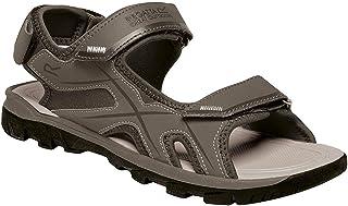 Regatta Mens Kota Drift Open Toe Sandals