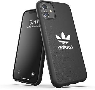 10 Mejor Funda Adidas Iphone Xs de 2020 – Mejor valorados y revisados