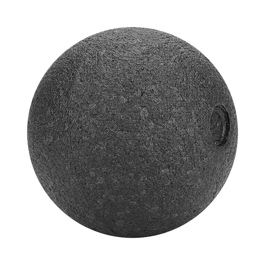 アパート壁感謝しているマッサージボール ストレッチボール トリガーポイント マッサージボール 指圧ボールマッスルマッサージボール、首 腰 背中 肩こり 足裏 ツボ押しグッズ 疲労回復 むくみ解消