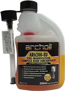 Archoil AR6200 Fuel Modification Complex 250ml
