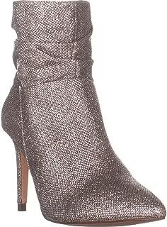 GEXING Stivali sopra Il Ginocchio Womens metà Coscia della