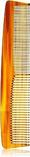 Creative Hair Brushes Handcrafed Tortoise Shell Comb C4