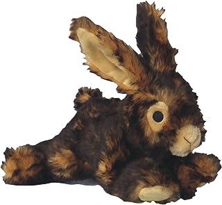 Petlou Rabbit Dog Toy