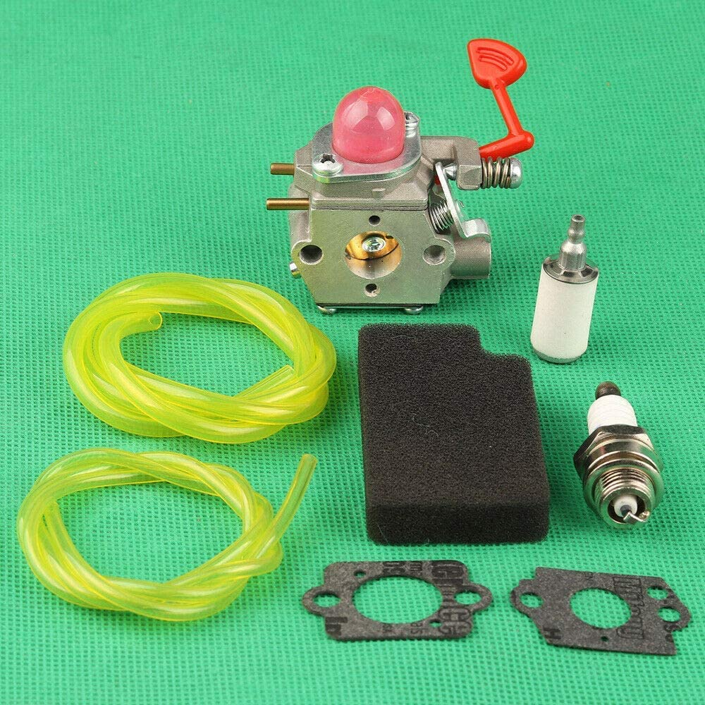 Replacement Popularity Parts for Huq Carburetor Walbro Filter Wt-87 Air Selling and selling
