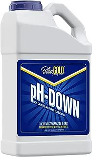 proper ph 6.5