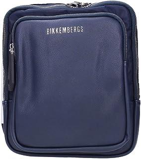 57361415e9 Amazon.fr : Bikkembergs - Homme / Sacs : Chaussures et Sacs