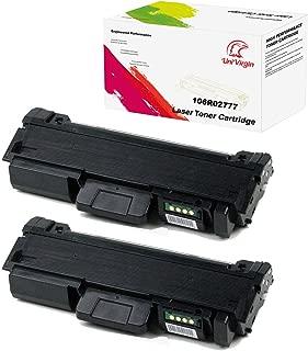 xerox machine toner cartridges